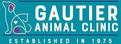 Gautier animal clinic-02.jpg