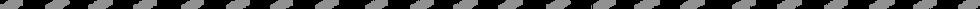 b_simple_107_0M.png