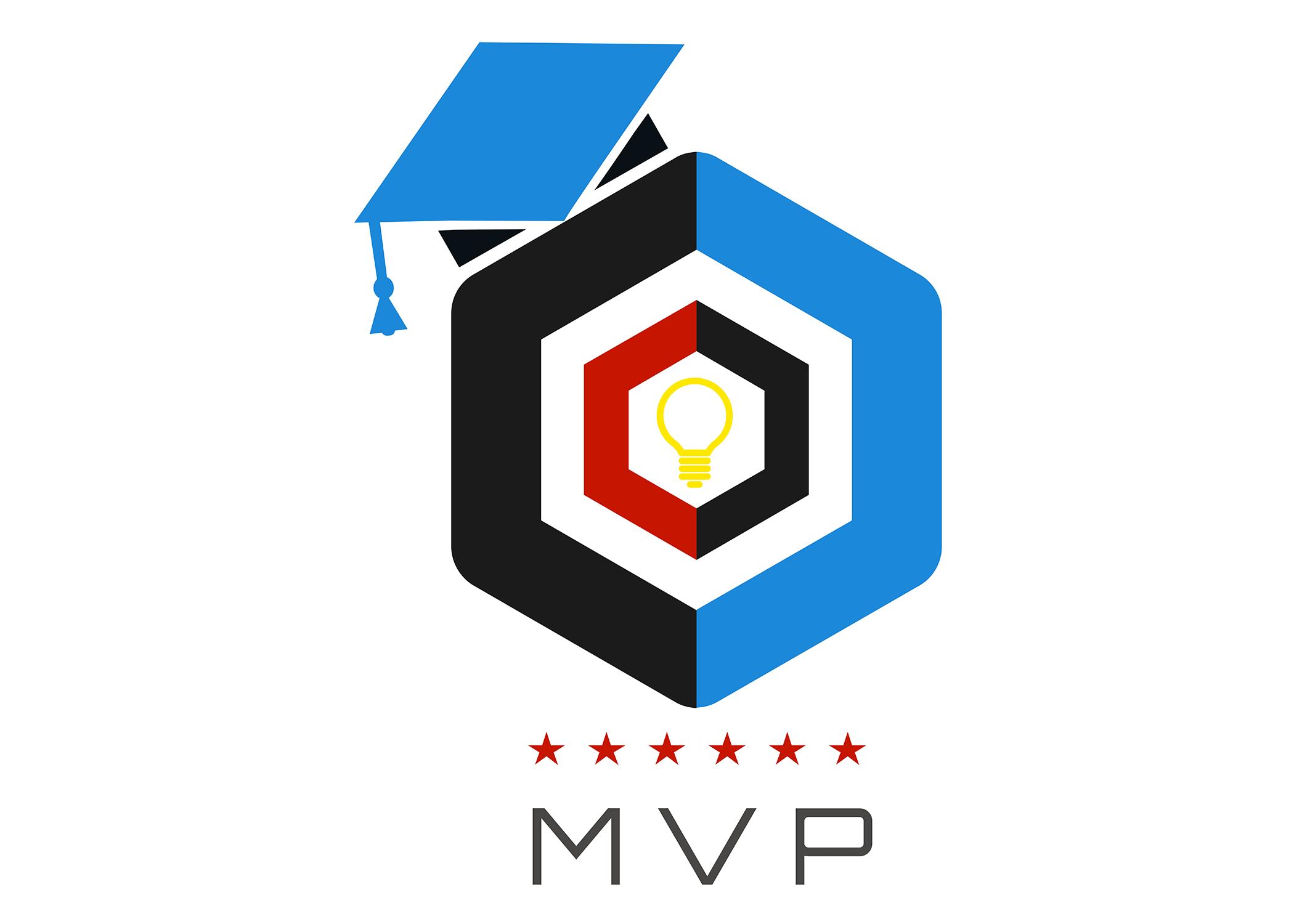 G9 MVP Summer Leadership Program