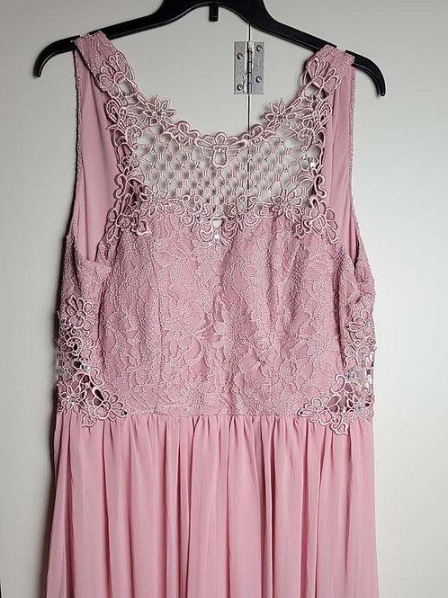 Pink_3