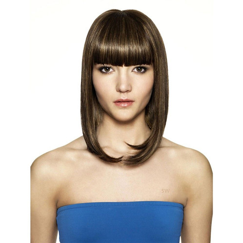 AIMEE Synthetic Hair Couture Wig c6d14cb8d