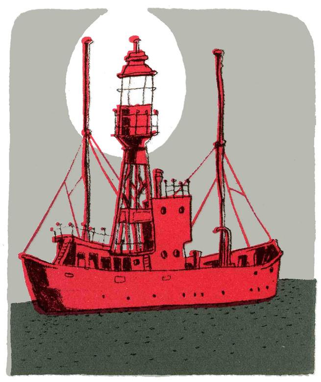 Light Vessel.jpg