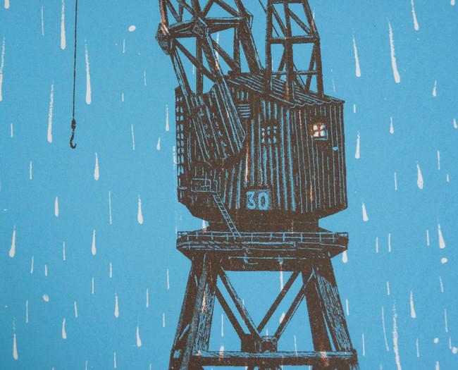 Rain on Crane detail 1.9MB.jpg