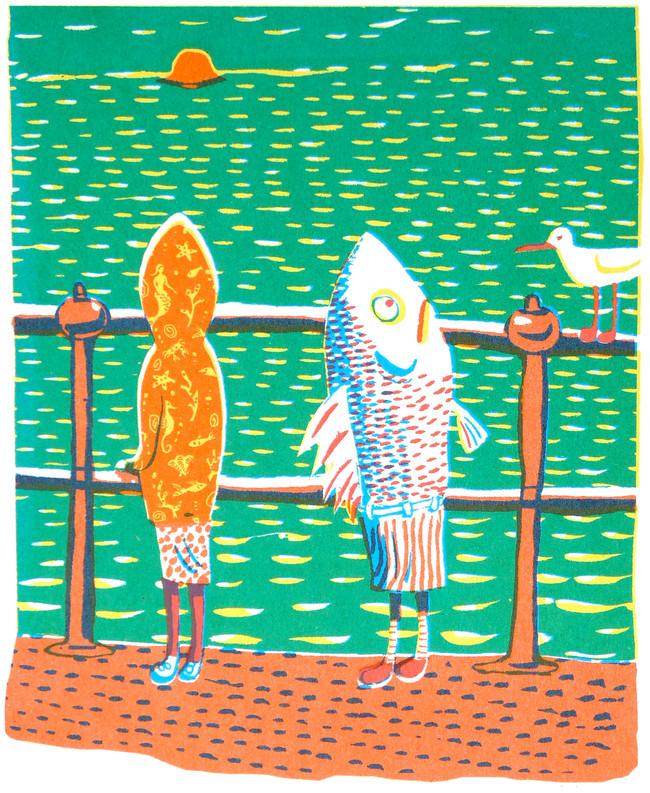 Mermaid white paper 1MB.jpg