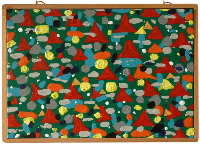 Sea 1(Colours).jpg