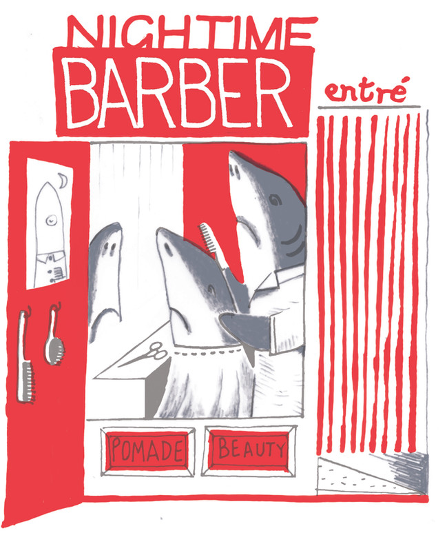 fish barber 1.jpg