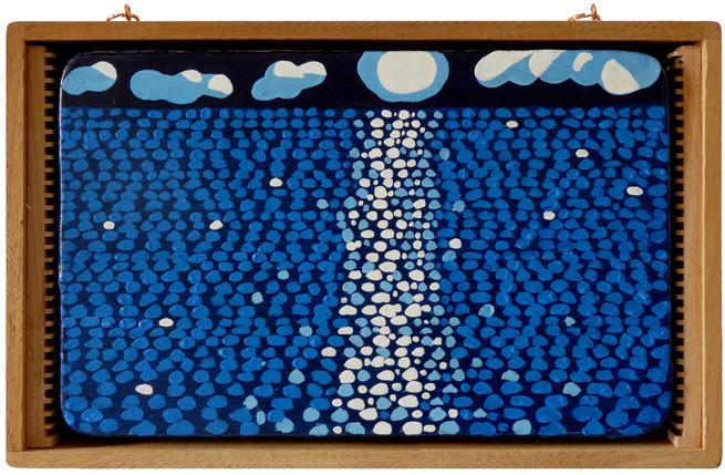 Sea 4 (Moonrise).jpg