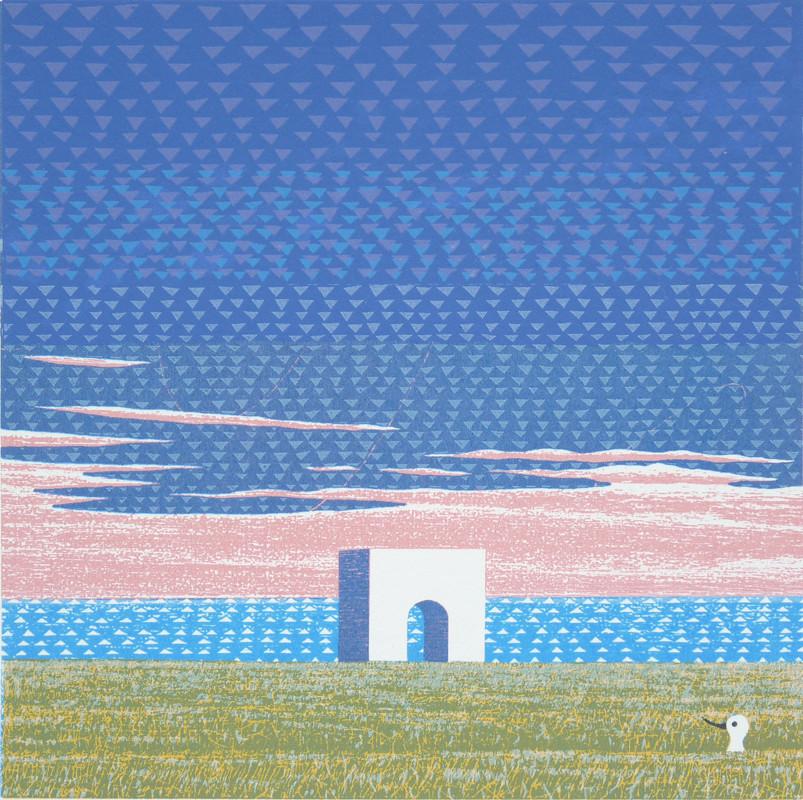 Arch and Bird Borderless H800.jpg