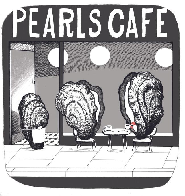 Pearls Cafe1.jpg