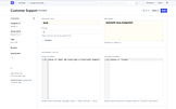 helpdesk-automate-ticket-assignments.png