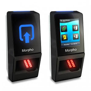 morpho-sigma-biometric-security-hardware