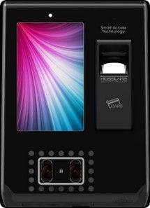 face-fingerprint-touch-terminal.jpg