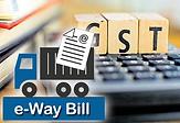 GST E-Way Bill.png