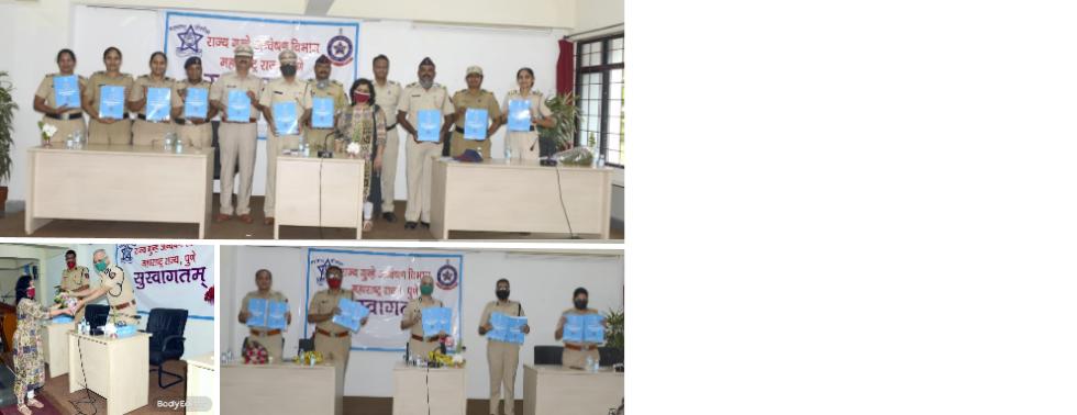 teamnet marine maharashtra state crime investigation department cid crime statistics trends publication publishing software data analytic visualisation publishing