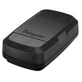 teamnet-kainext-iot-environment-rugged-t