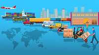 logistics management.jpg