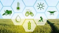 agriculture erp.jpg