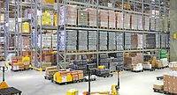 wholesale distribution.jpg