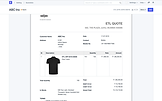 sales-purchase-elegant-print-formats.png