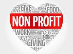 non-profit erp.jpg