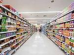 supermarket erp.jpg