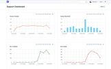 helpdesk-dashboard.png