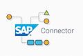 Teamnet SAP Integration.png