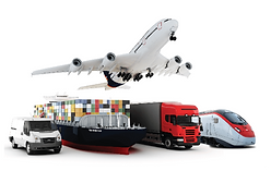 teamnet kainext shipment tracker multimodal transport supply chain visibilty material tracking import export