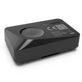teamnet-kainext-iot-Thingsee-BEAM-st.png