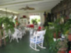 Old Caribbean Room.JPG