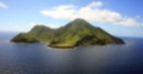 Saba 07.jpg