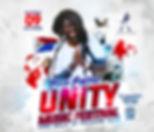 Unity Festival.jpg