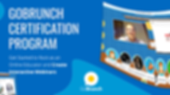 gobrunch-certification-social-horizontal