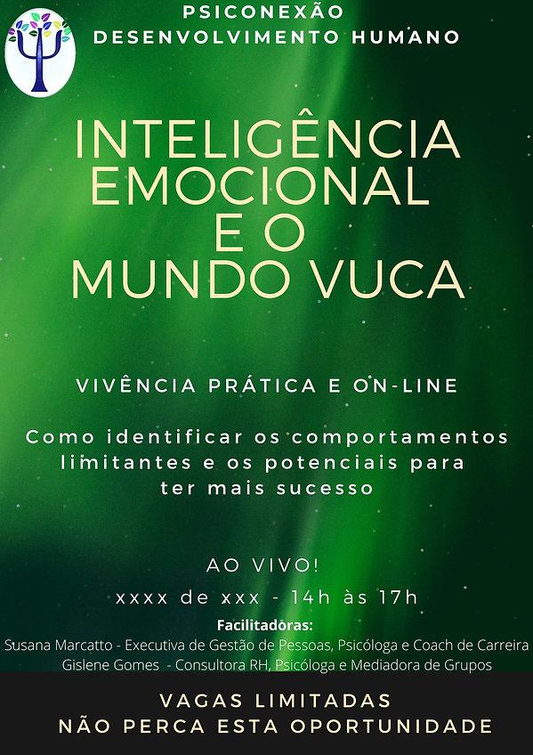 PSICONEXÃO DESENVOLVIMENTO HUMANO.jpg