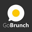 GoBrunch_Logo_300.png