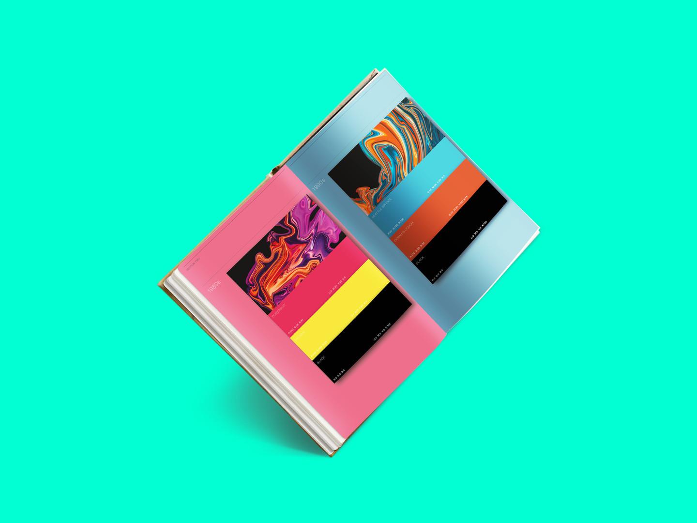 JWC Book mock up.jpg