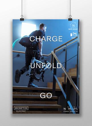 electric poster 2.jpg