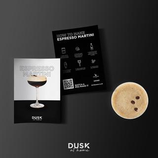 Espresso overview flyers.jpg