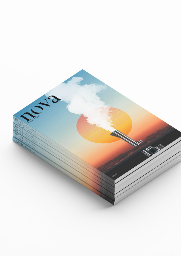Magazine stack.jpg