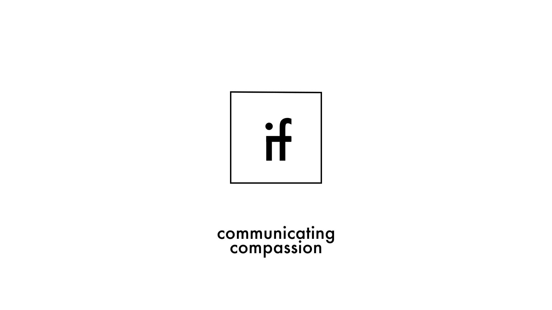 IF moving logo [no sound]_1.mp4