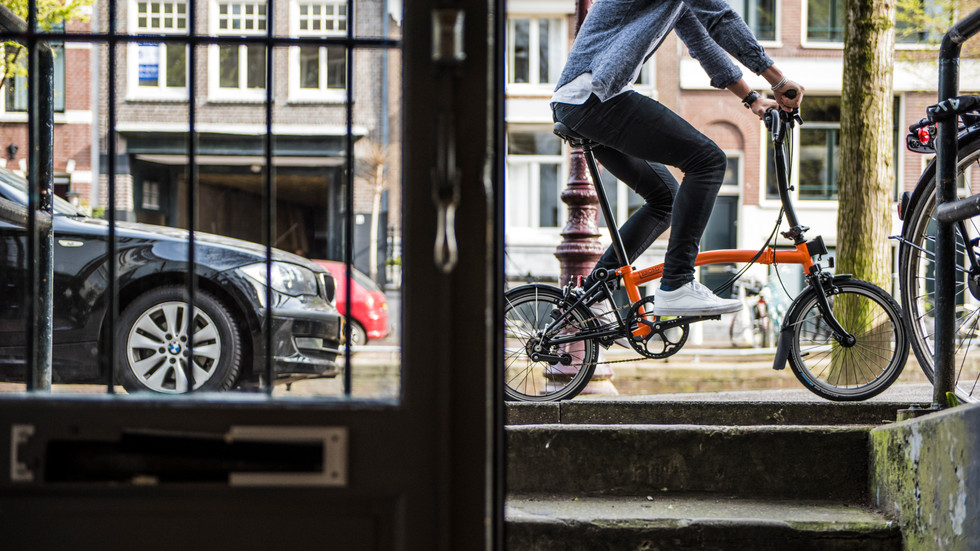 Brompton Amsterdam 008.jpg