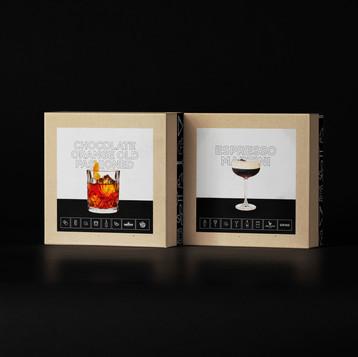 Small-Square-Boxes-Scene-Mockup.jpg