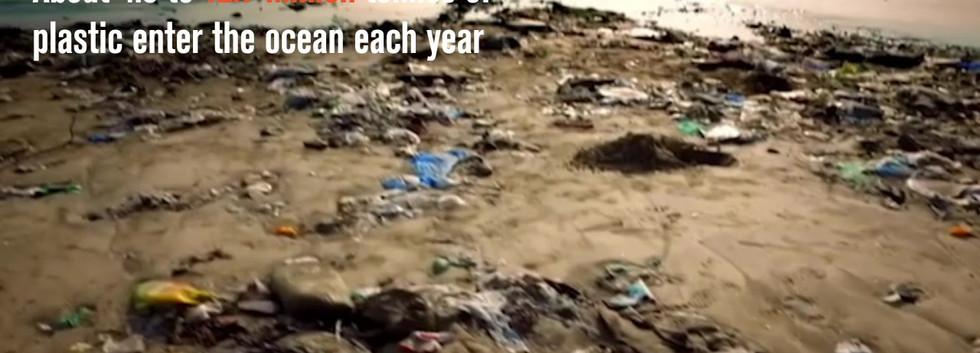 1_Planet or Plastic Video_LEE13386343_Ha