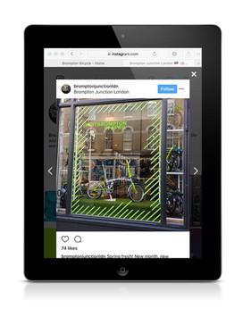 iMac, iPad, iPhone (all devices) mockup2