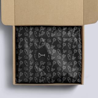 tissue_package_box.jpg