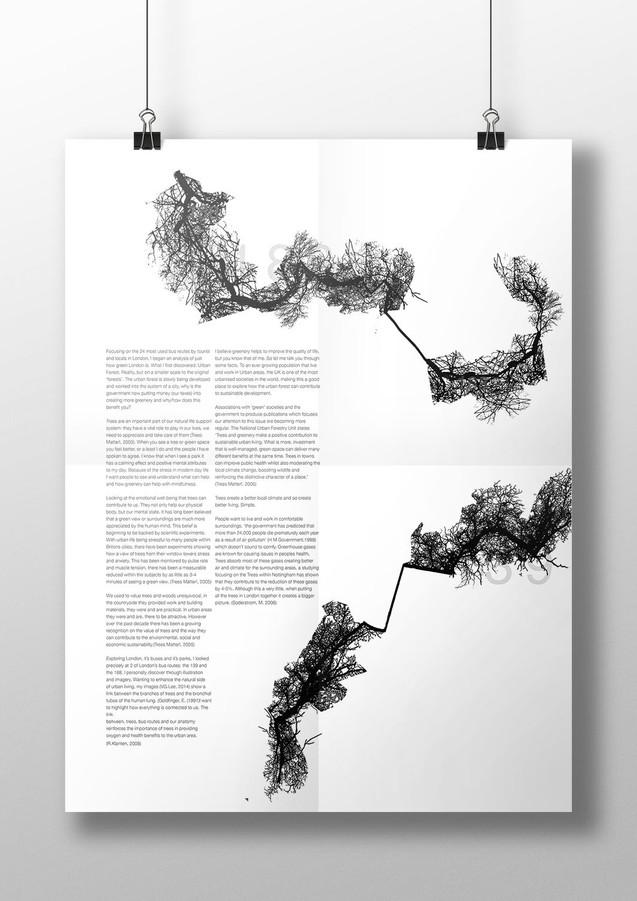 pg 3-4.jpg