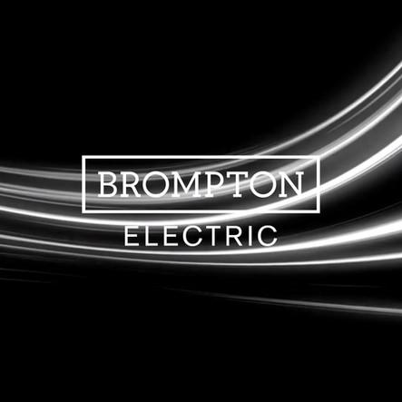 electic Brompton (Converted).mov