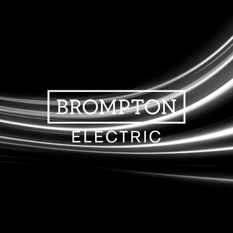 electic Brompton (Converted).mov