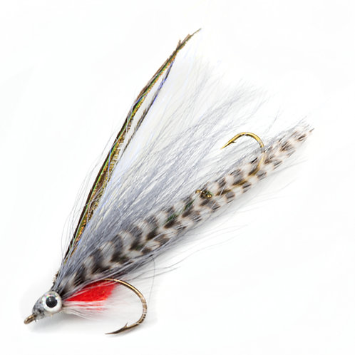 GREAT LAKES SMELT FLY