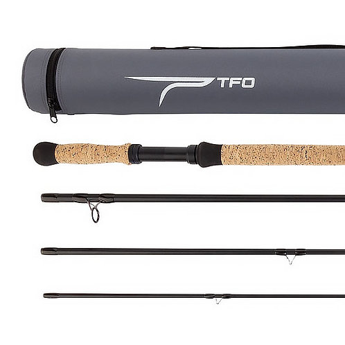 TFO PRO II Switch Rod